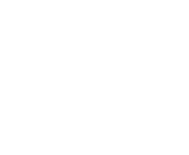 the logo for Friday Street Farm Shop